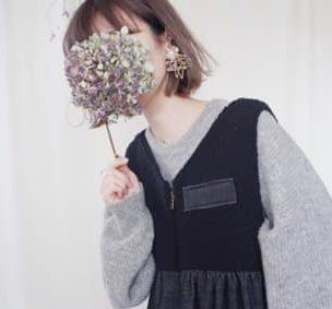 https://toiro-handmade.com/wp-content/uploads/2019/10/IMG_9875-e1601215880670.jpg